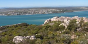 Langebaan Cape West Coast Destination with Adventure Activities