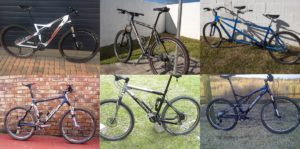 Mountain Bike For Sale – Buying a used mountain bike or second hand MTB