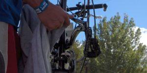 Mountain Bike Maintenance and Repair Guide