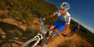 Cape Epic 2008 Race Review – Team BBB