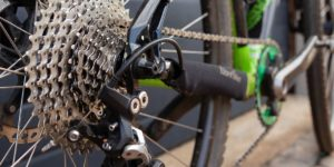 Mountain Bike Gears – Setup and Adjusting