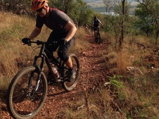 mountain-bike-trails